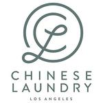Chinese Laundry: 正价商品75折