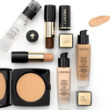 Lancome: 15% OFF $45 + Free 7-Piece Gift w/ $60+ Purchase