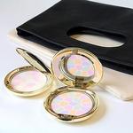 iMomoko: Elegance 全线彩妆都有30% OFF 限时独家折扣