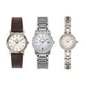 Bulova Women's Dress Watch from $59.99