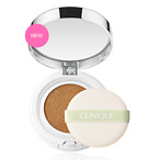 Super City Block™ BB Cushion