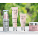 Skinstore: Caudalie 20% + Extra 5% OFF With All Purchase