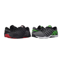 ASICS Met Conviction Mens Trainers