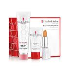 Eight Hour Skin Essentials