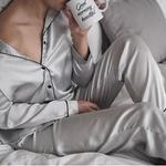 Ralph Lauren: 折扣睡衣低至3折+额外85折优惠