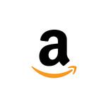 Amazon: 首次充值礼卡可免费获得$5奖励