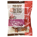 Golden Island Korean BBQ Pork (Pack of 2)