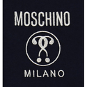 Luisaviaroma: Up to 15% OFF Moschino Products