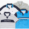 Nautica Extra 60% OFF Clearance Items