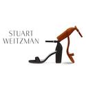 Stuart Weitzman: 精选美鞋6折热卖