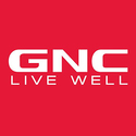 GNC: Buy 2 Save 20%, Buy 3 Save 30% Select Wellness Products