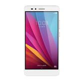 Honor 5X  Unlocked Smartphone