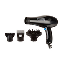 FHI Nano Salon Pro 2000 Tourmaline Ceramic Hair Dryer