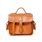 Cambridge Satchel