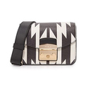 Shopbop:Up to 70% OFF on Furla Handbags