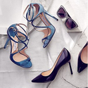 Rue La La: Up to 40% OFF Jimmy Choo shoes