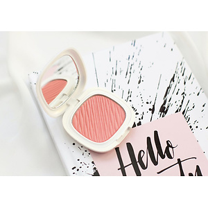 Kiko Cosmetics: 春季系列2.0全线20% OFF