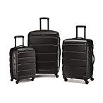Samsonite Omni Luggage Set