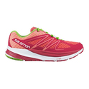 Salomon Sense Pulse W Women's Athletic Shoes