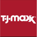 TJ Maxx: Popular Designer Handbags for Every Styles