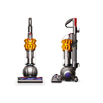 Dyson Small Ball (Certified Refurbished)