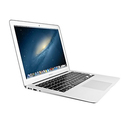 Apple MacBook Air 13.3寸笔记本电脑 (翻新)
