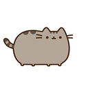 MACY'S: 30% OFF Pusheen Plush