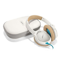 Bose QuietComfort 25 Acoustic Noise Cancelling Headphones for Samsung & Android