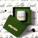 Spring: 20% OFF La Mer Skincare and Makeups