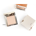 Beautylish: Jouer Powder Highlighter Citrine