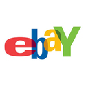 eBay: 20% OFF Select Purchases of $25+