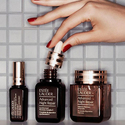 Nordstrom: 10% OFF Estee Lauder + Free 4-pc Gift Set with $35 Purchase