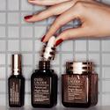 Nordstrom: Estée Lauder 护肤美妆产品 全场10% OFF + 满额送三重礼包