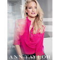 Ann Taylor: Up to 40% OFF Full-Price Items