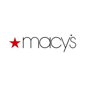 Macys: 美妆产品9折热卖