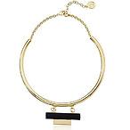 Ben-Amun Jewelry
