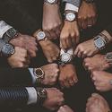 Amazon: Up to 60% OFF Designer Jewelry & Watches