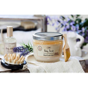 Sabon: 20% OFF + Extra 15% Everything