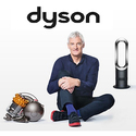 ebay: Dysonoutlet 戴森产品特卖 可享额外20% OFF