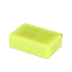 Olive Oil Soap Lemon Mint