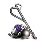 Dyson CY18 Cinetic Vacuum