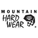 Mountain Hardwear: Up to 65% OFF Select Style