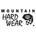Mountain Hardwear: 精选户外服饰低至3.5折