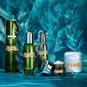 La Mer: Free Gifts with Any $250 Purchase