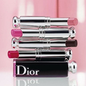 Nordstrom: 10% OFF on Dior Beauty Purchase