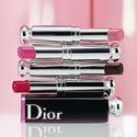 Nordstrom: Dior 美妆护肤香水全场10% OFF