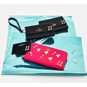 kate spade: Up to 75% OFF All Sale Wallets