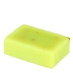 薄荷柠檬橄榄油皂