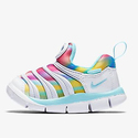 Nike: Dynamo Free Kid's Shoes on Sale For 20% OFF