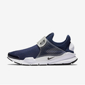 Nike Sock Dart Unisex Shoes